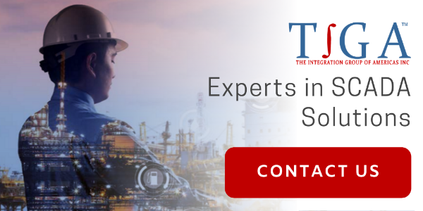 TIGA Integration Group of Americas Inc SCADA Contact Us