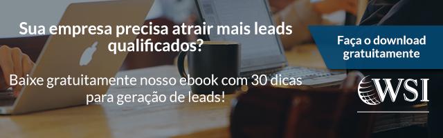 Sua empresa precisa atrair mais leads qualificados?