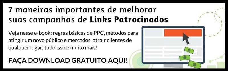 e-book PPC