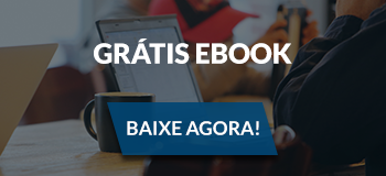 Ebook Lead Generation