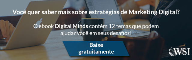 Livro Digital Minds
