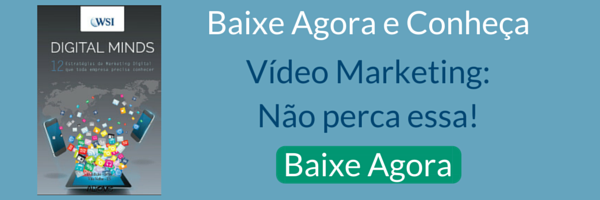 Baixe agora o capítulo de Vídeo Marketing!