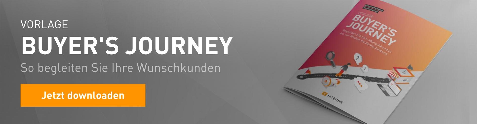 cta_buyers_journey_desktop