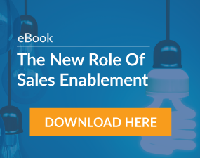 new-role-of-sales-enablement-social-selling