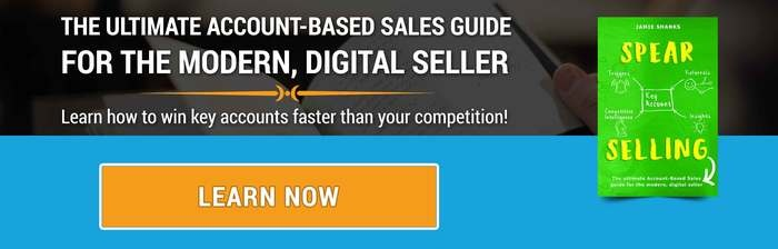 Ultimate Sale Guide for The Modern Digital Seller