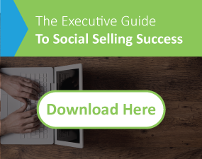 Download the Executive Guide To Social Selling Success