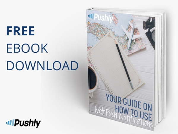 Download the Web Push Guide PDF