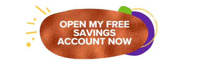 open-my-free-savings-account-now-button