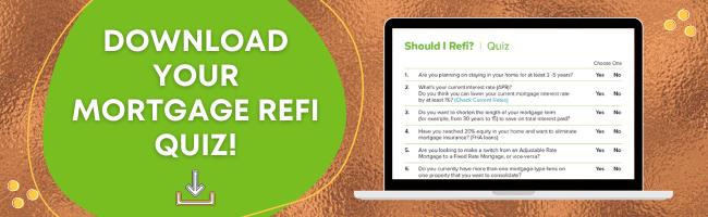download-mortgage-refi-quiz-pdf
