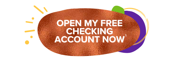 open-my-free-checking-account-now