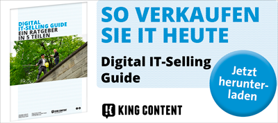 Digital IT-Selling Guide herunterladen