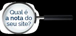 WebscanWSI