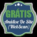 WebScan