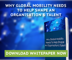 global mobility free download