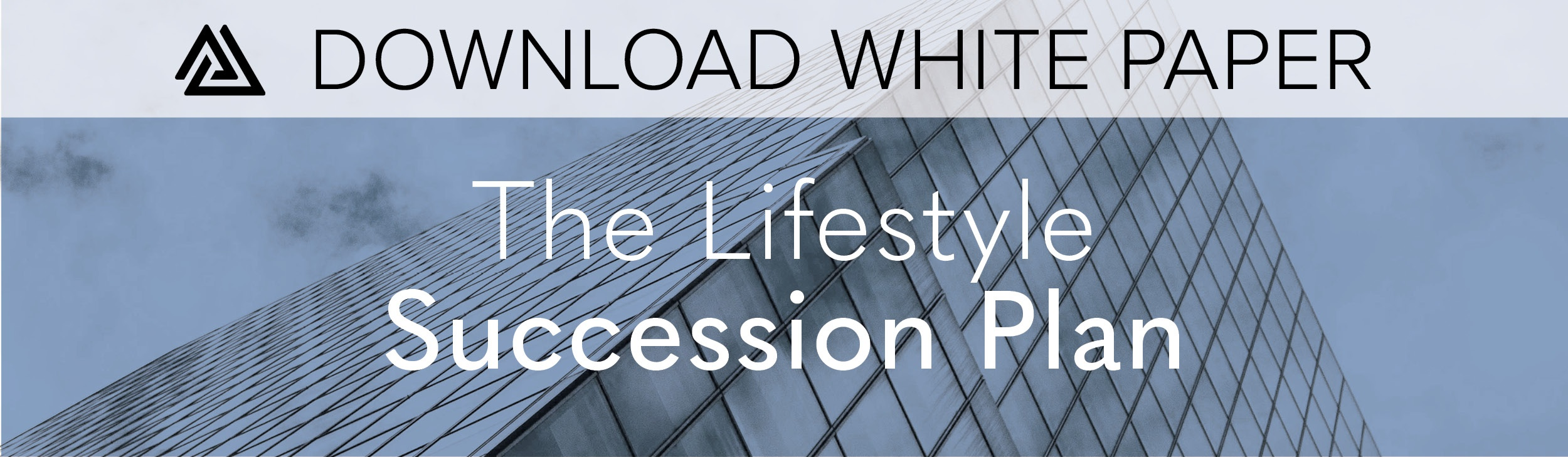 Lifestyle Succession Plan Download