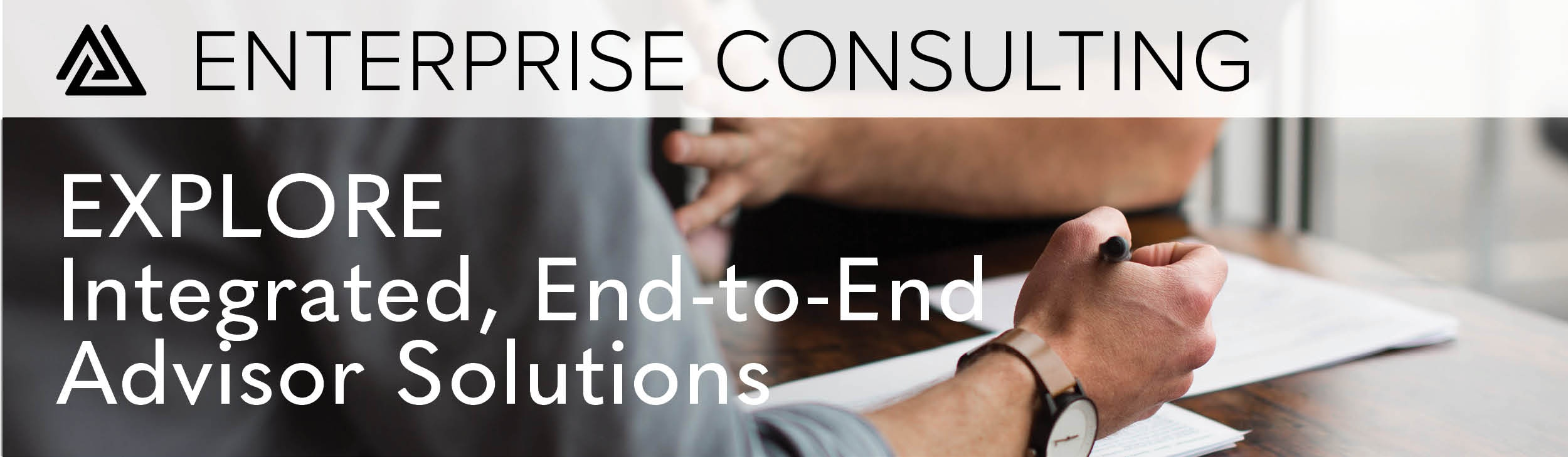 Explore Advisor Solutions with FPT Enterprise Consulting