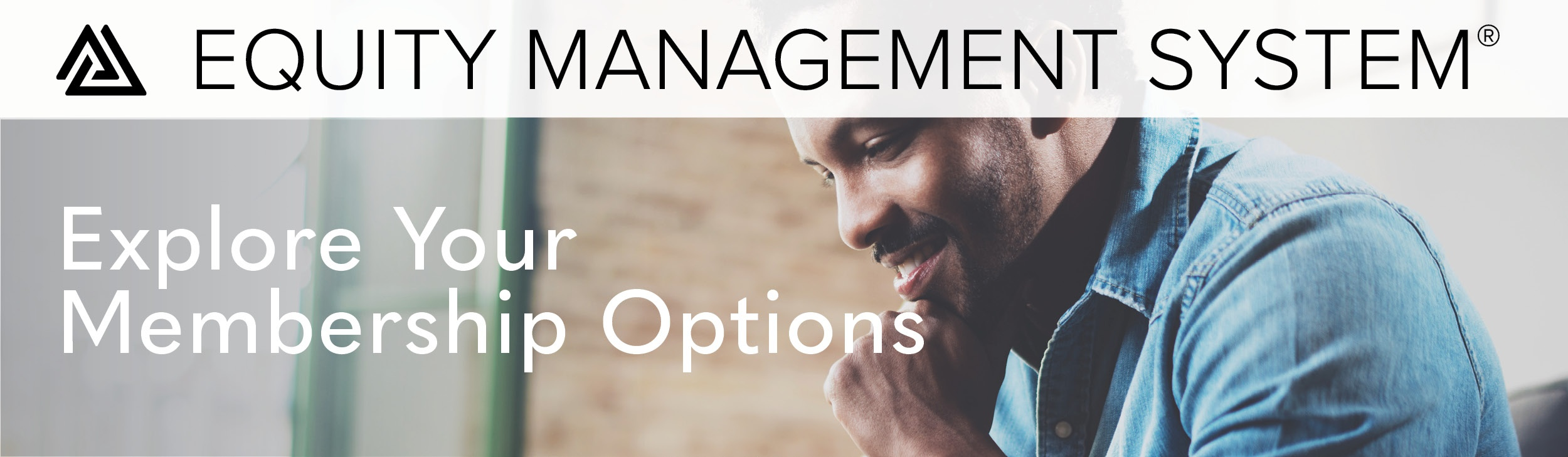 Explore the Equity Management System