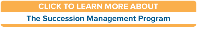 Succession Management Program