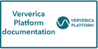 Ververica Platform, stream processing platform, data platform, Flink, Apache Flink, documentation