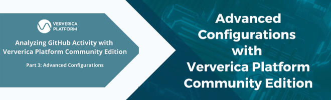 Ververica Platform Community Edition, Ververica Platform, Apache Flink, Flink, Deployment Defaults, Flink applications