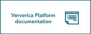 ververica platform documentation