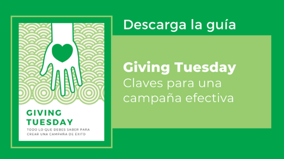 ebook giving tuesday