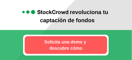 demo stockcrowd