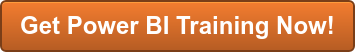 Get Power BI Training Now!