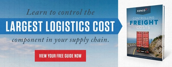 reducing-freight-costs