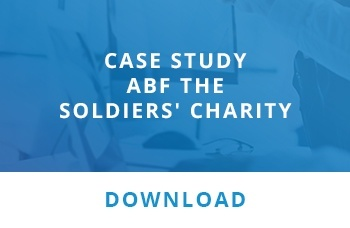 Download case study by VirtualBoardroom