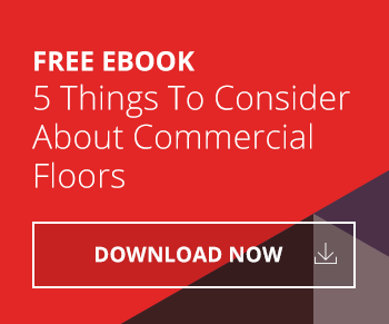 Download 5 Things to Consider About Commercial Floors
