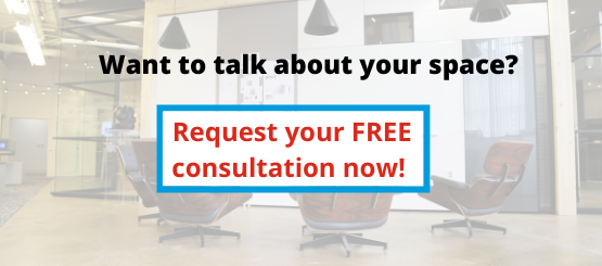 Get your free consultation now!