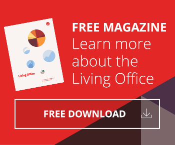 Learn more about the Living Office!