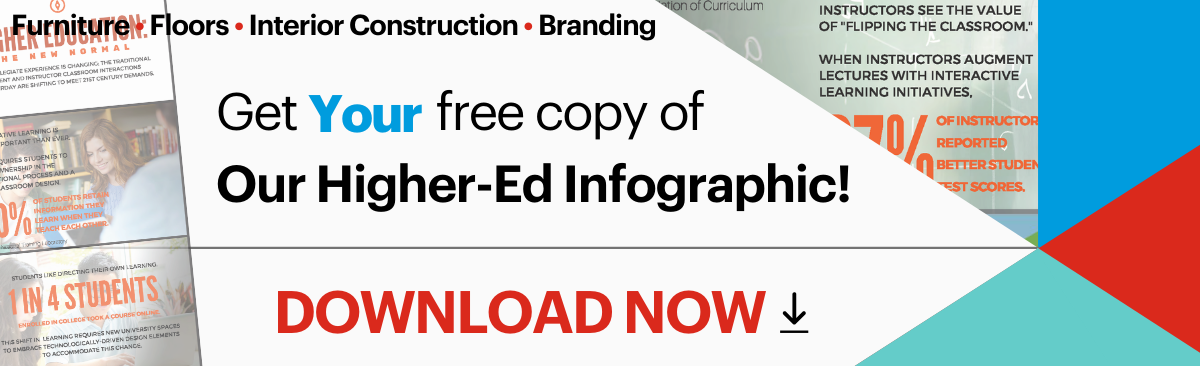 Click to Download Our FREE Infographic!