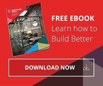 Learn how to Build Better!