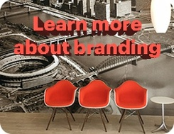 Learn more about branding