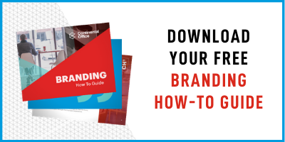 Download Your Free Branding How-To Guide