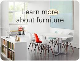 Learn more about furniture