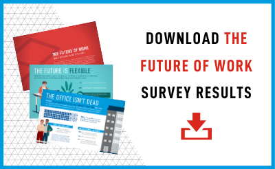 Download the Future of Work Survey Results from Continental Office