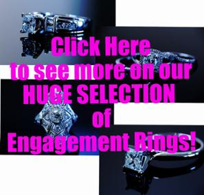 Engagement Rings | Chesapeake Pawn and Gun