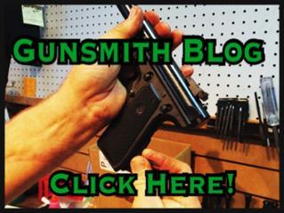 Gunsmith Blog | Chesapeake Pawn & Gun
