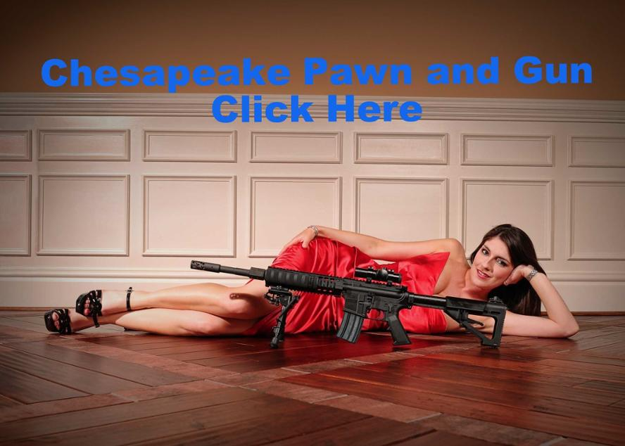 Gun Store Girl Nina, Online Gun Store, Cheap Guns, Gun Store Chesapeake