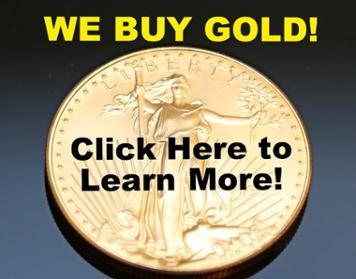 We Buy Gold | Chesapeake Pawn & Gun
