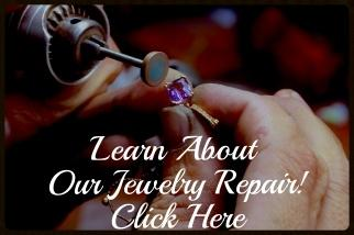 ring sizing, custom jewelry, get broken chain fixed, jewelry repair Virginia Beach