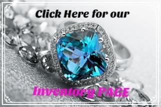 ENGAGEMENT RINGS, PAWN SHOPS, JEWELRY STORES