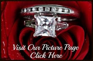 Pawn Shop, Hilltop Pawn Shop, Engagement Rings, Jewelry Store