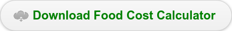 Download Food Cost Calculator