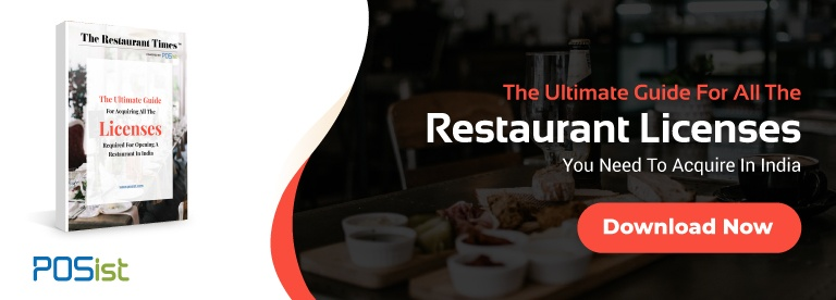Download Restaurant Licenses E-book