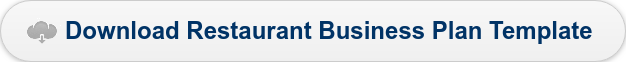 Download Restaurant Business Plan Template