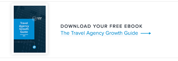 Travel Agency Growth Guide